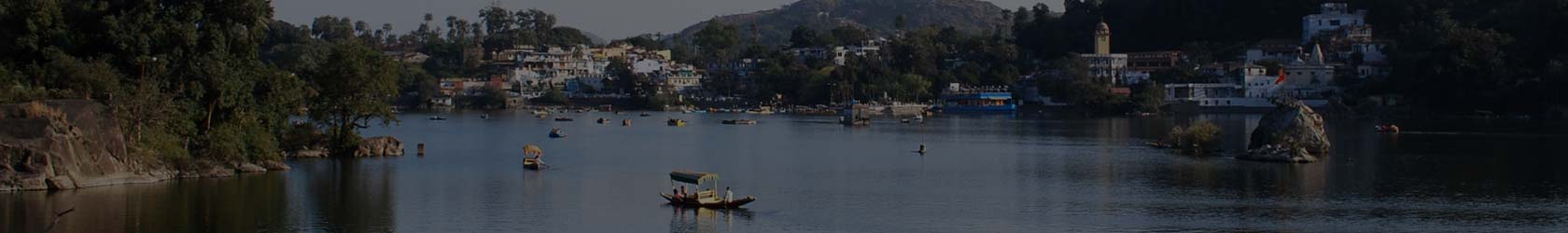 Udaipur Tours & Taxi