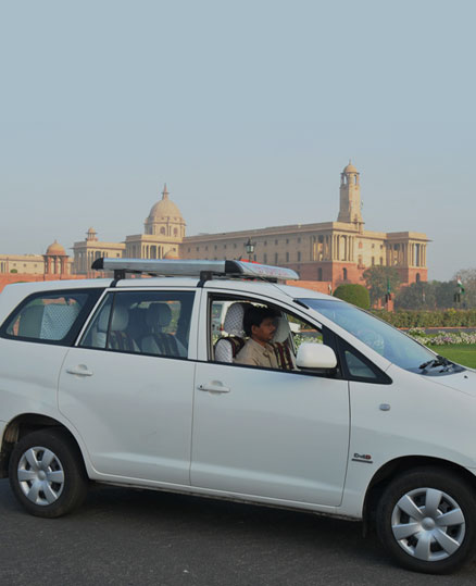 Aareman-Travels-Taxi-booking-services-in-Udaipur
