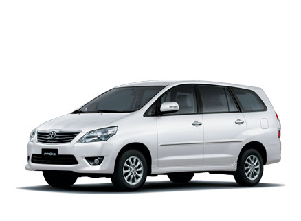 Aareman-Travels-Innova-Taxi-Services-in-Udaipur